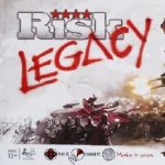 Risk legacy speldoos 600x600 - Boxing meeples - boardgameshop