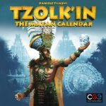 Tzolk'in: the mayan calendar speldoos 600x600 - Boxing meeples - boardgameshop