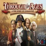 Through the ages: a new story of civilization speldoos 600x600 - Boxing meeples - boardgameshop