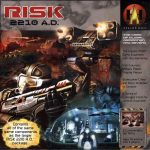 Risk 2210AD speldoos 600x600 - Boxing meeples - boardgameshop