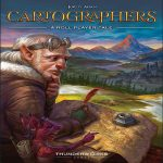 cartographers speldoos square 600x600 - Boxing meeples - boardgameshop