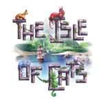 the isle of cats speldoos 600x600 - Boxing meeples - boardgameshop