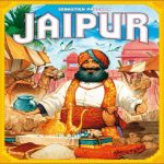 Jaipur speldoos 600x600 - Boxing meeples - boardgameshop