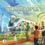 Traintopia speldoos 600x600 - Boxing meeples - boardgameshop