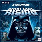 Star Wars Dark Side Rising - Boxing Meeples