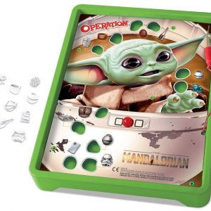 Operation star wars spelbord - Boxingmeeples - board game shop