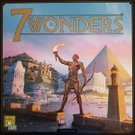 wonders (nieuwe versie) box front 600x600 - Boxingmeeples - board game review